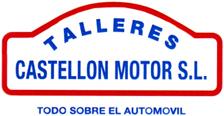 Talleres Castellon Motor