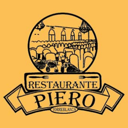 Restaurante Piero