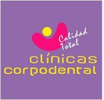 Clínicas Corpodental Daimiel