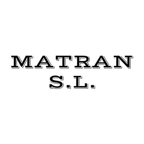 Matran S.L.