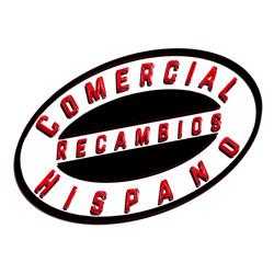 Comercial Hispano Recambios S.L.