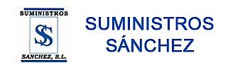 Suministros Sánchez
