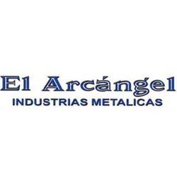 El Arcángel Industrias Metálicas