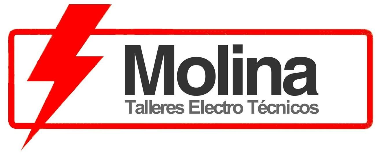 Transformadores Molina