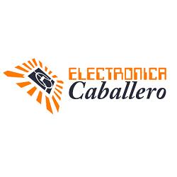 Electrónica Caballero SL