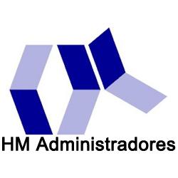 H M Administradores Comunidades
