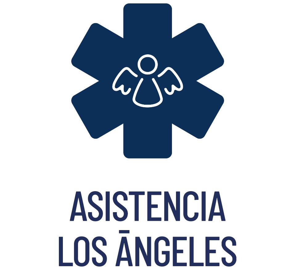 ASISTENCIA LOS ANGELES