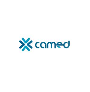 Centro Médico Camed