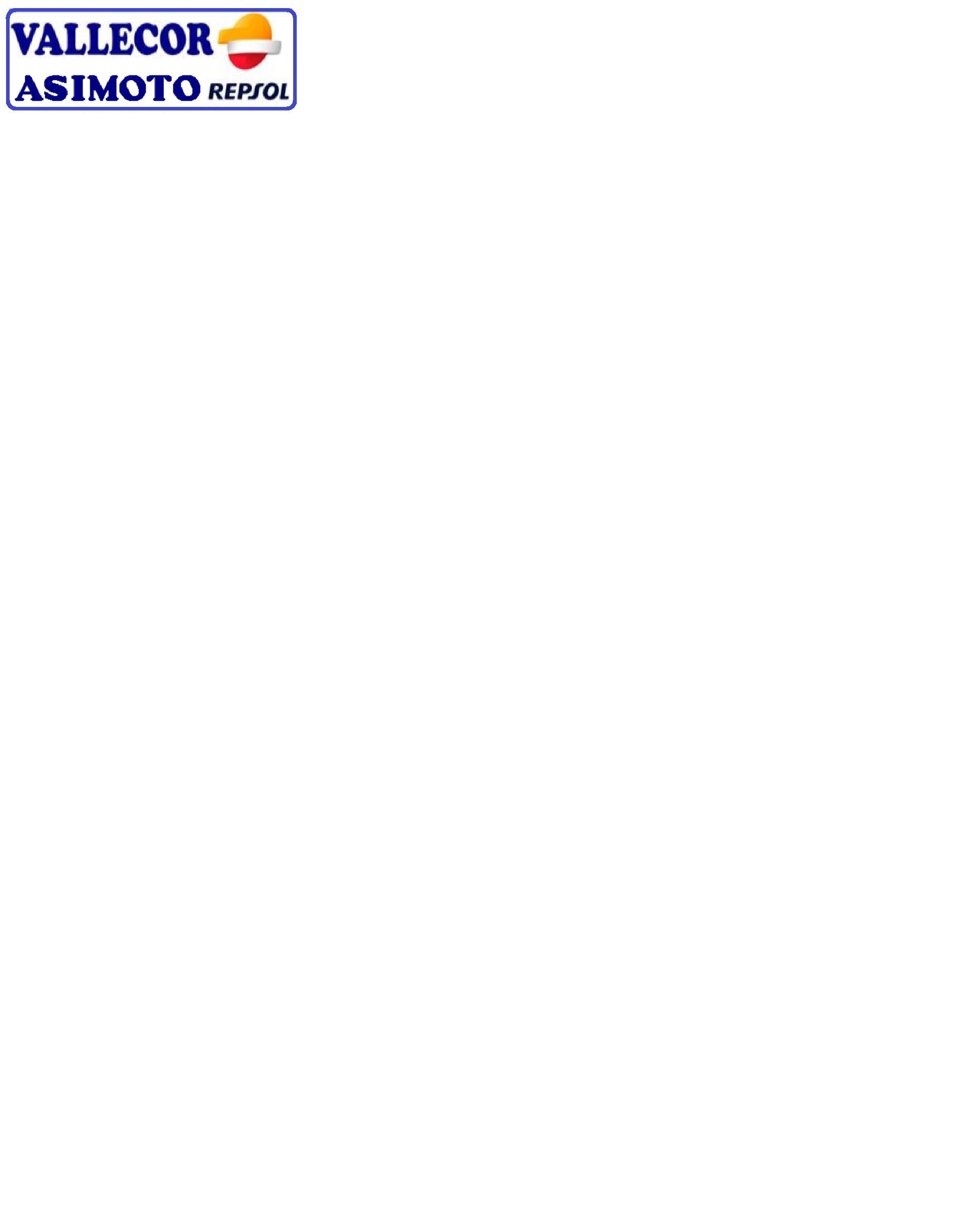 Vallecor - gasoleo en Pozoblanco - Distribucion de Gasoleo a domicilio -lubricantes Repsol-Asimoto