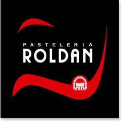 Pastelerías Roldán - Obrador