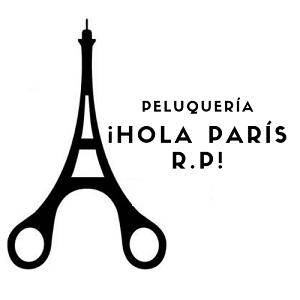 Peluquería Hola París R. P.