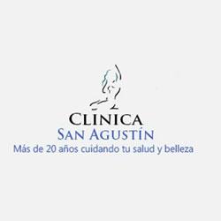 Clínica San Agustín