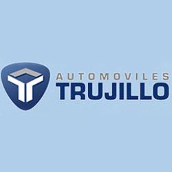 Taller De Reparación Trujillo S.L.