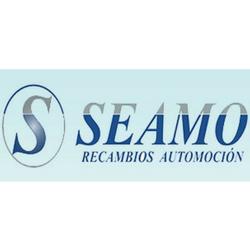 Seamo Vigo