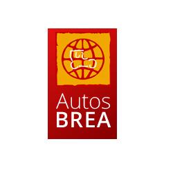 Autos Brea S.L.