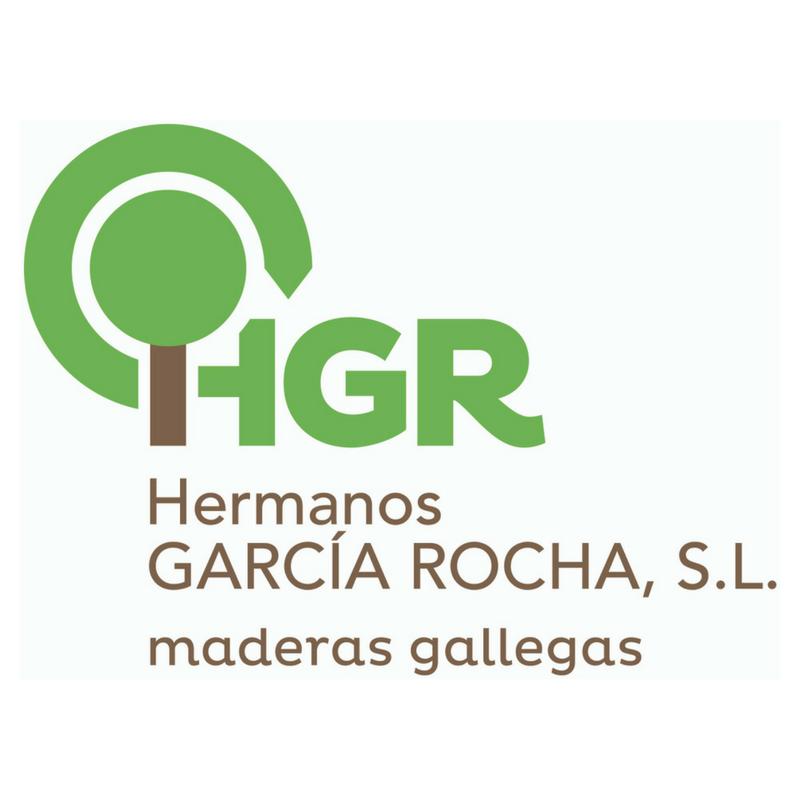 Maderas Hnos. García Rocha