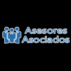 Asesores Asociados S.L.