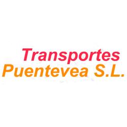 Grúas Y Transportes Puentevea