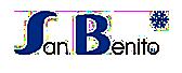 TALLERES SAN BENITO