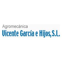 Agromecánica Vicente García e Hijos