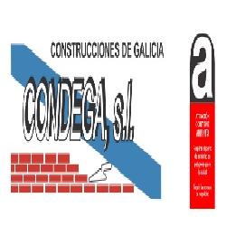 Condega