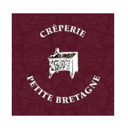 Crêperie Petite Bretagne