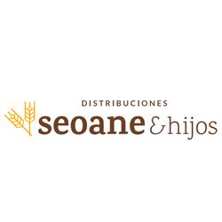 Distribuciones Seoane e Hijos S.L.