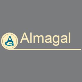 Almagal