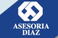 Asesoría Díaz S.L.