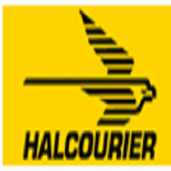 Hal Courrier