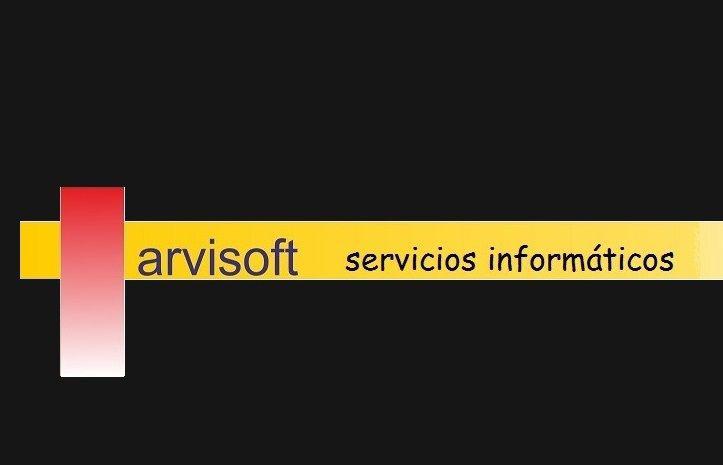 Arvisoft