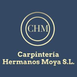 Carpintería Hermanos Moya S.L.