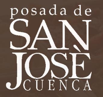 Posada de San José