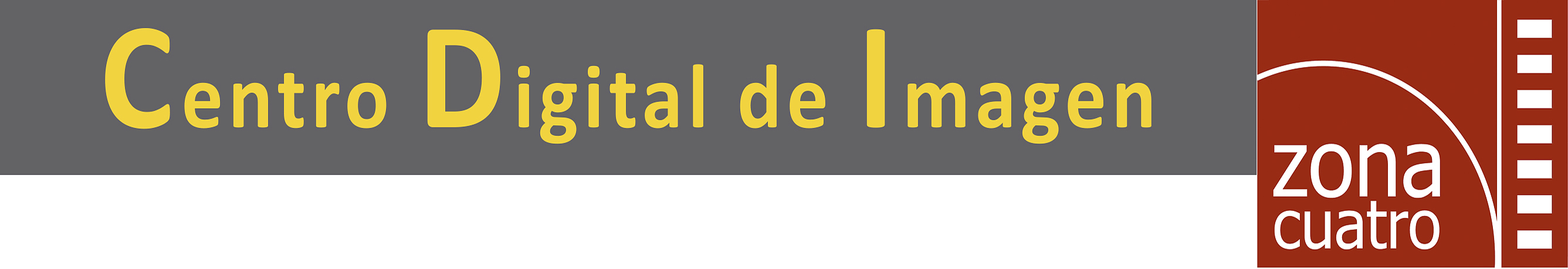 Centro Digital de Imagen