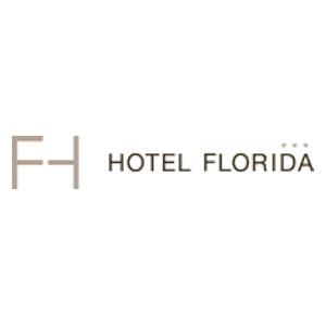Hotel Florida ***