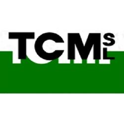 TCM S.L.