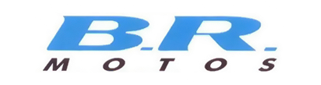 Motos B.R.