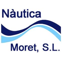 Nàutica Moret