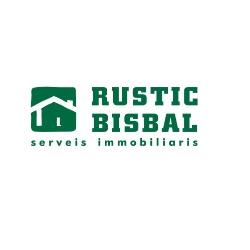 Rústic Bisbal