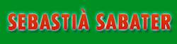 Sebastia Sabater