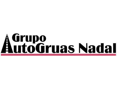 Grupo Auto Grúas Nadal