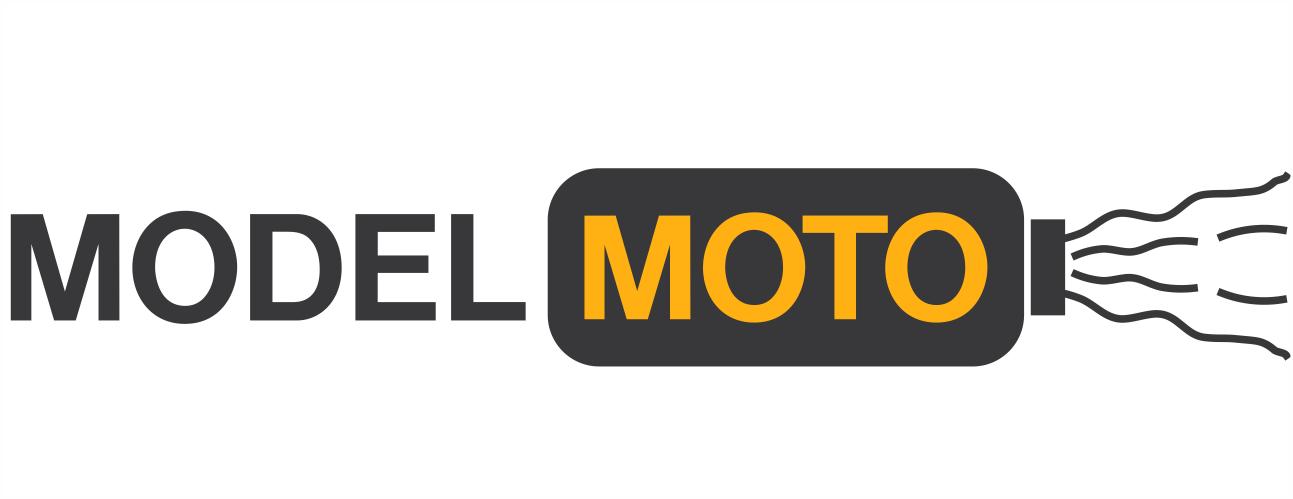 Model Moto