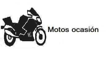 Modelmoto 7