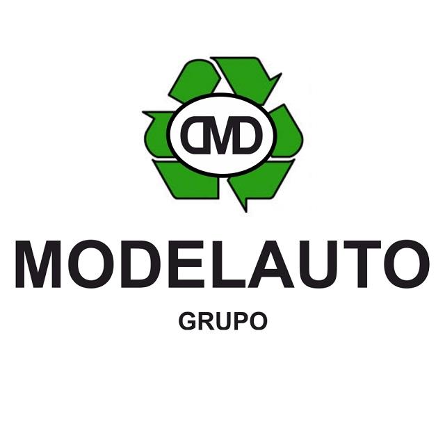 Desguace Modelauto