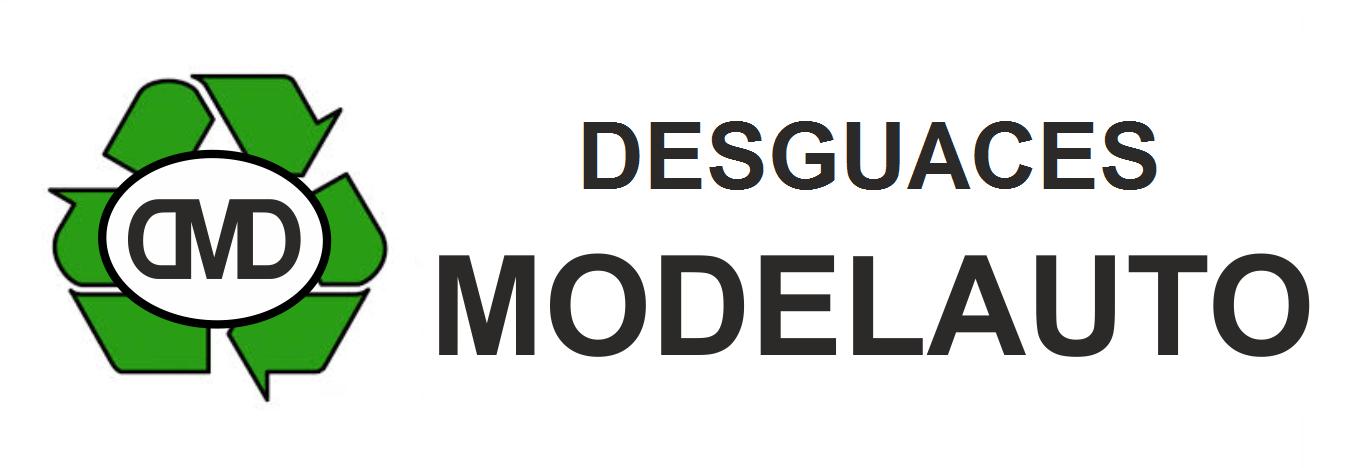 MODELAUTO DESGUACE
