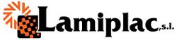 Lamiplac S.L.