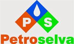 Petroselva Distribución de Gasoil a Domicilio