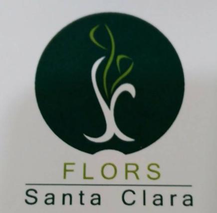 Flors Santa Clara