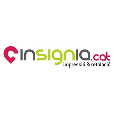Insignia Girona