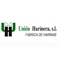 Unión Harinera S.l.